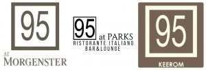 95-Collection-collage - logo