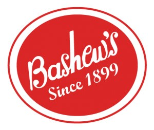 Bashews-logo--300x253