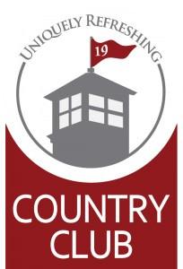 CC_logo-204x300