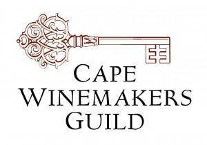 Cape Wine Makers Guild Logo