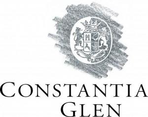 Constantia Glen Logo HR