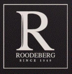 Roodeberg Logo-1