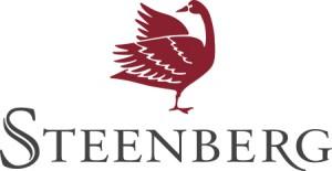 Steenberg Generic