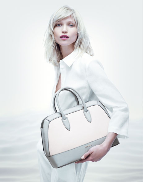 MaxMara Summer Collection 2 LR