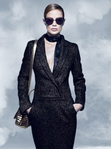 Max Mara Winter Collection 1 LR