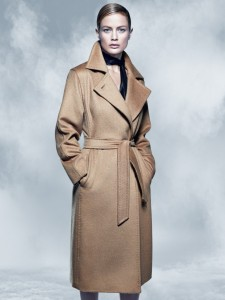 Max Mara Winter Collection 2 LR