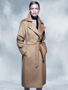 Max Mara Winter Collection 2 LR