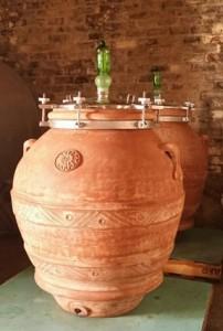 Amphora lr