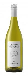 GP Chardonnay 2013 LR