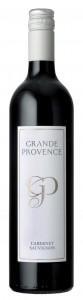 Grande Provence Cabernet Sauvignon LR