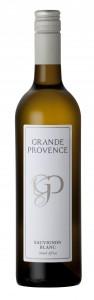 Grande Provence SB LR