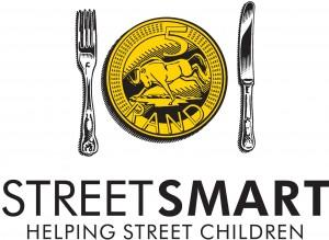 Logo StreetSmart JUMBO