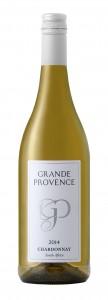 GP Chardonnay 2014