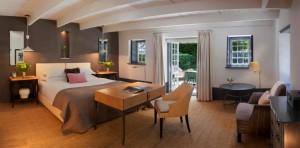 Grande Provence Room 1