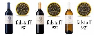 constantia-glen-wines-tim-atkinfalstaff-scores