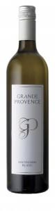 GP Sauvignon Blanc hr