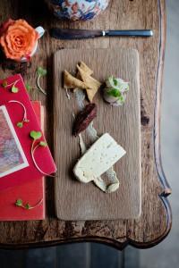Langbaken Karoo Cheese (Low Res)