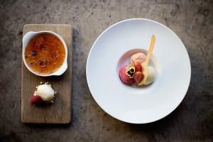 Lunch special dessert options (summer) HR