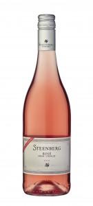 Steenberg Rosé 2016 HR