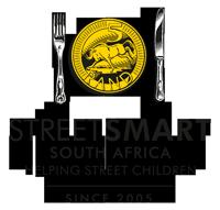 StreetSmart_LOGO-2016-fnl-200px