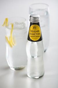 Styled - F&L - Indian tonic
