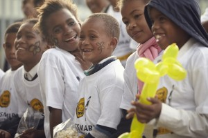 Children 2015 Photo by Ravi Gajjar hr