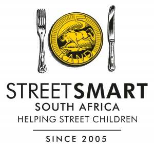 StreetSmart_LOGO-2016-fnl-1200px