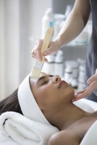 Revitalise and Rejuvenate Facials 4 HR
