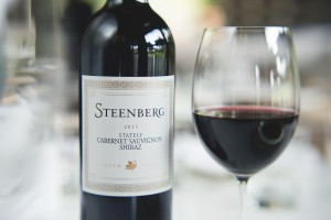 Steenberg Stately styled close up HR