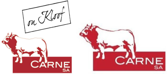 Carne Collection