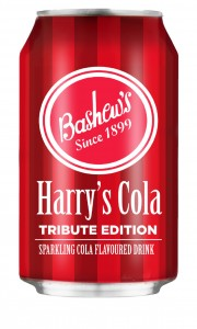 Bashew's-Harry's-ColaHR