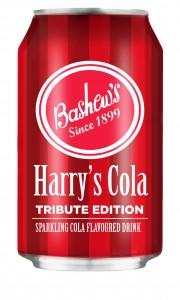 Bashew's-Harry's-ColaHR