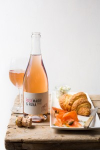 Constantia Glen MCC French breakfast trout (2) HR
