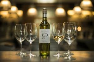 Grande Provence Chenin Blanc Styled landscape HR