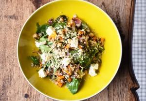 Butternut Salad (1) - hr