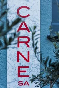 CarneKeerom_04