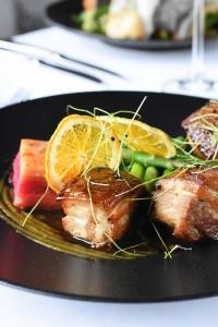 Pork Belly (3) - hr