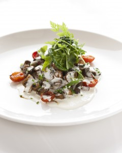Bistro Sixteen82 Mushrooms on Rosti_Portrait.jpg hr