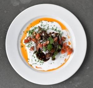 Chicken Liver Bruschetta (1)_Lunch Special.jpg hr
