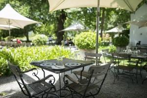 Grande Provence Exterior HR