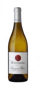Steenberg Sauvignon Blanc Reserve 2011 LR