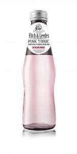 Fitch & Leedes Pink Tonic sugar free HR