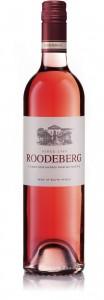 Roodeberg Rose LR