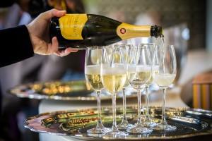 Steenberg 1682 Chardonnay MCC HR
