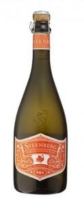 Steenberg Sparkling Sauvignon Blanc LR
